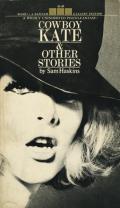 Sam Haskins: Cowboy Kate & Other Stories[Bantam Books]