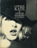 Sam Haskins: Cowboy Kate & Other Stories [first edition]