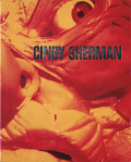 Cindy Sherman: Photoarbeiten 1975-1995