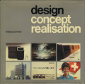 Design Concept Realisation
