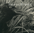 Jim Dine: BIRDS