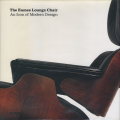 The Eames Lounge Chair - An Icon of Modern Design