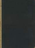 Eero Saarinen on His Work