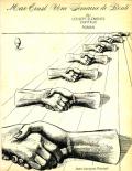 Max Ernst: Une Semaine de Bonte