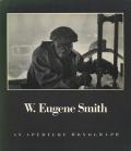 eugene smith aperture monograph