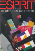 ESPRIT The Comprehensive Design Principle