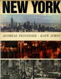 Andreas Feininger: New York