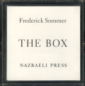 Frederick Sommer The Box