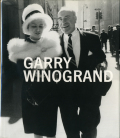 Garry Winogrand ����꡼�������Υ�����