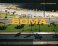 Andreas Gefaller: SOMA
