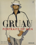 GRUAU Portraits of Men