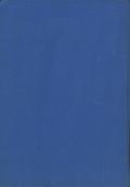 Hans Arp: Das graphische Werk 1912-1966 / L'oeuvre grave / The graphic work