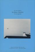 Hans-Peter Feldman: The little seagull book