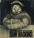 Sam Haskins: African Image