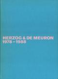 HERZOG & DE MEURON: The Complete Works Volume 1-3��3�����å�