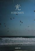 HIROMIX: ����