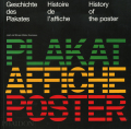 Josef and Shizuko Muller-Brockmann: History of the poster