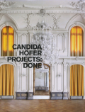 Candida Hofer: Projects: Done
