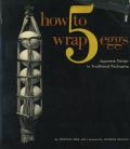 HOW TO WRAP 5 WRAP EGGS