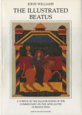 john williams the illustrated beatus