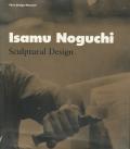 Isamu Noguchi: Sculptural Design