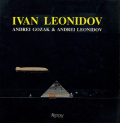 Ivan Leonidov: The Complete Works