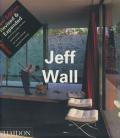 Jeff Wall  ジェフ・ウォール PHAIDON