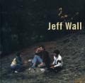 jeff wall scalo