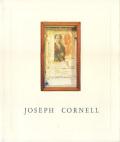 joseph_cornell