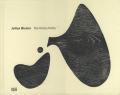 Julius Bissier: Die Holzschnitte