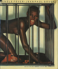 Jean-Paul Goude: JUNGLE FEVER