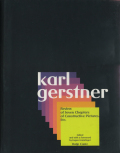 Karl Gerstner: Review of Seven Chapters of Constructive Pictures. Etc.