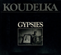 Koudelca Gypsies