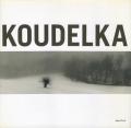 Josef Koudelka: KOUDELKA