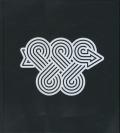 Lance Wyman: The Monograph