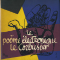 le_poeme_electronique
