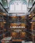 Candida Hofer: Libraries
