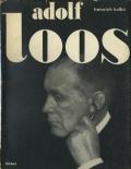 Adolf Loos: Das Werk Des Architekten