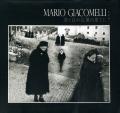 Mario Giacomelli 黒と白の往還の果てに 〈新装版〉