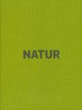 Michel Schmidt: Natur