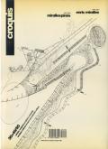 Enric Miralles, Miralles/Pinos: El Croquis 30+49/50