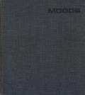 moods_mimmo