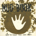 mud_book_sp
