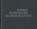 Rinko Kawauchi: Murmuration
