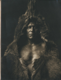 Edward S. Curtis: NATIVE NATIONS