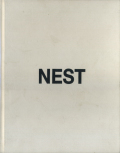 Dash Snow & Dan Colen: Nest