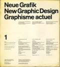 neue_grafik_1