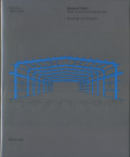 Norman Foster: Buildings and Projects Volume 1 - 4