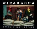 Susan Maiselas: Nicaragua June 1987-July 1979
