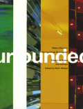 Olafur Eliasson: Surroundings Surrounded / Essays on Space and Science